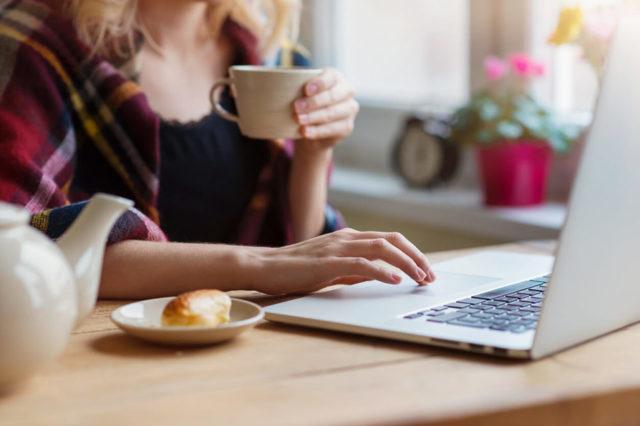Задолженность по ЖКХ по лицевому счету: как узнать и проверить долги за коммунальные услуги онлайн, можно ли посмотреть в интернете, способы проверки, а также ответственность за несвоевременную оплату счетов