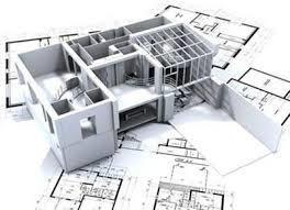 Ипотека на коммерческую недвижимость для физических лиц и кредит на нежилое помещение от Сбербанка