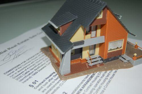 Налог на дарение квартиры: ставка и порядок оплаты