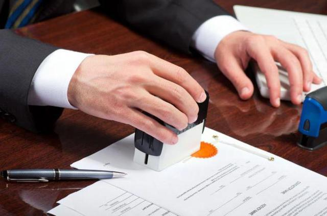 Оформление дарственной на долю квартиры: необходимые документы и порядок действий