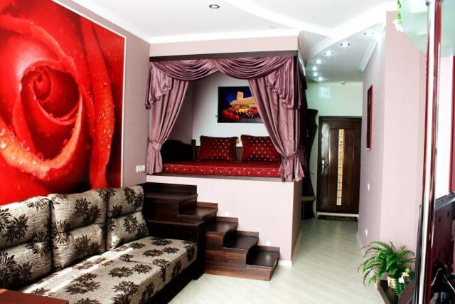 Договор аренды квартиры с мебелью и бытовой техникой: образец для скачивания и можно ли снимать помещение с оборудованием?