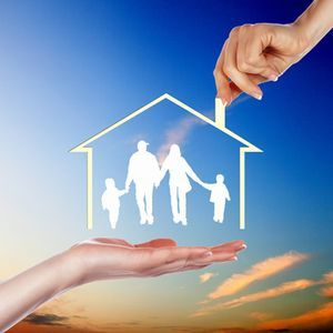 Как получить жилье по договору социального найма: порядок действий, необходимые документы для получения квартиры и случаи выселения из жилого помещения