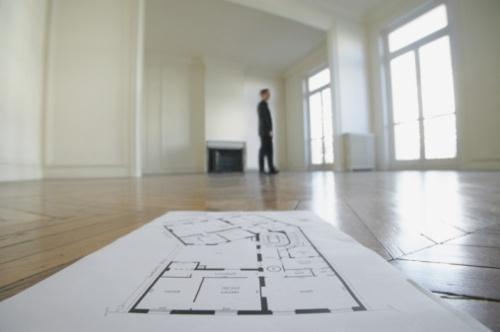Акт осмотра нежилого помещения: образец в свободном доступе для скачивания и как проходит обследования коммерческой недвижимости и проверка ее пригодности