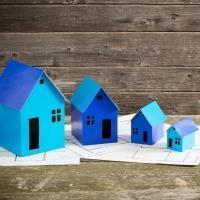 Как выселить жильцов из сдаваемой квартиры: каковы риски мошенничества при аренде жилья или при сдаче помещения аферистам, как снять недвижимость без обмана?
