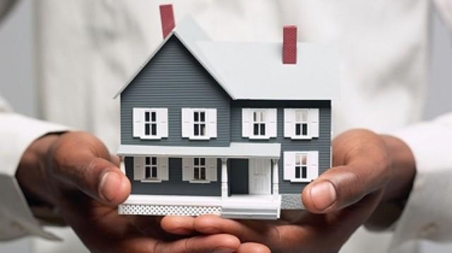 Обязанности ТСЖ перед жильцами: по содержанию жилья в многоквартирном доме, за что отвечает ТСЖ в целом, и что делать, если эти обязательства не исполняются, должен ли быть у правления кассовый аппарат, а также существует ли ответственность за кражи на территории ТСЖ?