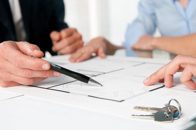 Продажа квартиры, полученной по наследству: необходимые документы и алгоритм действий