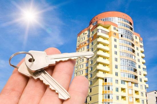 Снять квартиру без посредников на сутки: цены на посуточную аренду помещения от собственника, а также советы хозяевам недвижимости, как можно быстро сдать жилье