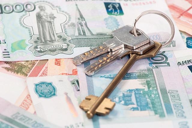 Страхование нежилых помещений: нужно ли вносить страховой депозит при аренде коммерческой недвижимости, а так же какие существуют программы для страховки?
