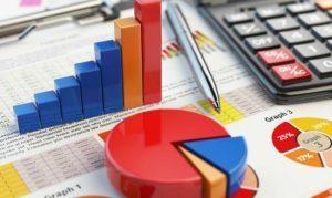 Структура ТСЖ: каков график, режим работы и основные функции, какие виды деятельности осуществляет, за исключением финансовой и хозяйственной, какую отчетность о работе представляет собственникам и где можно скачать образец годового отчета