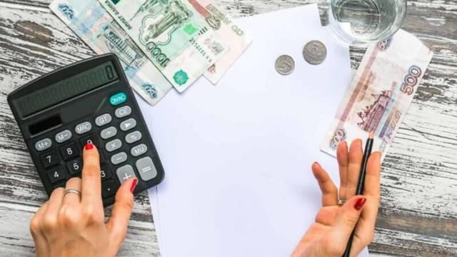 Оценка квартиры для: наследства, суда, оспаривания кадастровой стоимости, нотариуса, закладной, а также органов опеки, выкупа, оформления собственности, налогообложения (расчета налога) и ремонта. Как узнать инвентаризационную стоимость дома?