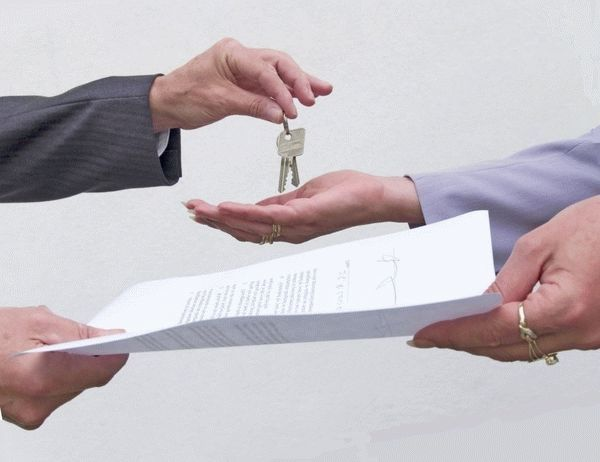 Договор найма жилого помещения между физическими лицами: регистрация и нюансы оформления, как оформить документ по аренде квартиры без ордера и нужно ли регистрировать сделку, касающуюся социального найма?
