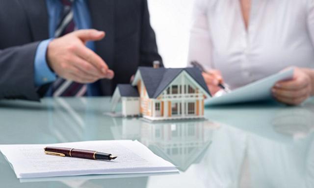 Снять квартиру через агентство недвижимости – эта процедура как осуществляется, а так же преимущества и недостатки работы с агентом