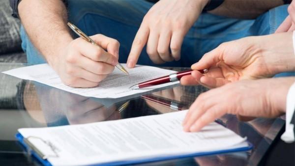 Договор дарения гаража и земельного участка под ним близкому родственнику (как оформить дарственную дочери или сыну): документы, инструкция, образец и соглашение о расторжении документа