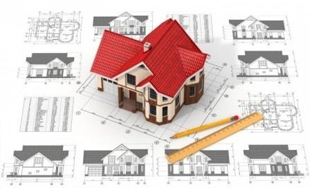 Кадастровая оценка недвижимости: Росреестр, стоимость услуги, кто проводит, как узнать и где посмотреть результаты оценки дома или квартиры, а также закон, регулирующий данную деятельность