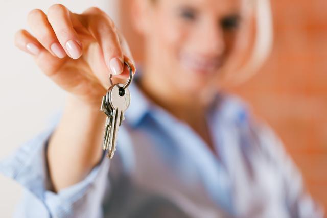 Анализ рынка коммерческой недвижимости: компетентная аналитика сектора, аренды и арендных ставок, а также прогноз