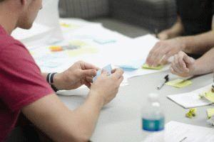Как из ТСЖ перейти в управляющую компанию и наоборот сделать смену: выйти из УК, сменить и организовать товарищество, можно выбрать законный переход или замену по договоренности