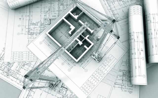 Куда обратиться по перепланировке квартиры? Выясним, к кому обращаться с вопросами по поводу согласования изменений в плане и документах на недвижимость
