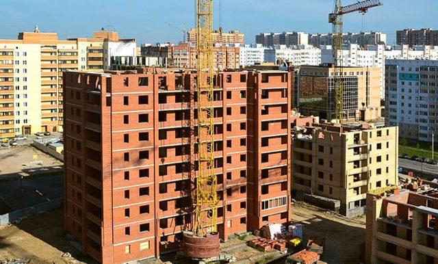 Оценка дома: недостроенного, частного и загородного, а также как сделать независимую оценку жилого дома, состояния квартир