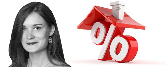 Кому положен налоговый вычет по ипотеке?