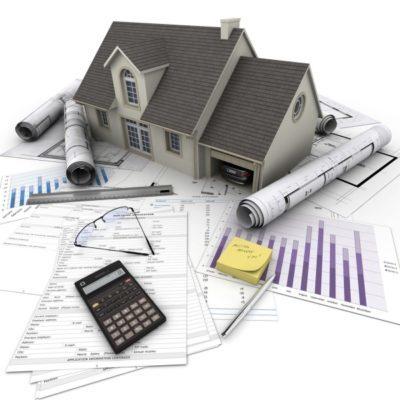 Как продать долю в квартире по наследству после смерти и все о процедуре продажи полученной жил площади, а так же о выплате налога