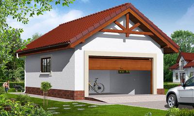 Как оформить землю под гаражом в собственность: какие документы нужны, чтобы узаконить владение кооперативным участком и что делать, если их нет?