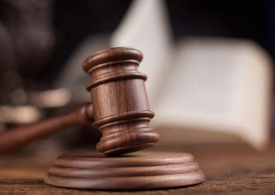 Предварительный договор продажи квартиры: права и обязанности сторон и сроки заключения