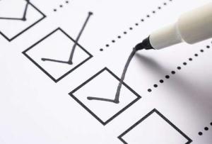 Оценка гаража для суда: критерии эффективности деятельности начальника гаража, а также как правильно осуществить независимую оценку стоимости?