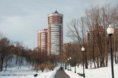 Преимущества покупки квартиры с помощью агентства