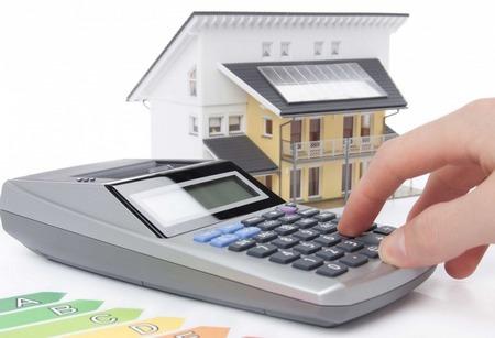 Какие факторы влияют на оценку стоимости доли в квартире?