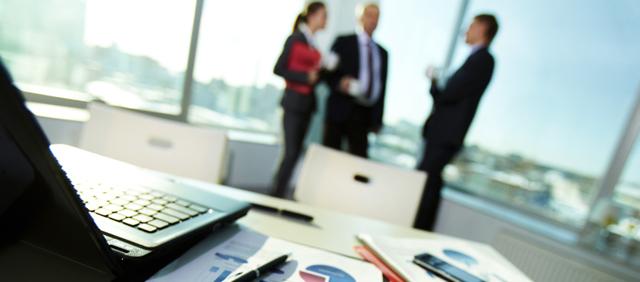 Оценка доли в квартире (недвижимости) для продажи: как заказать и произвести, а так же стоимость и отчет об оценке