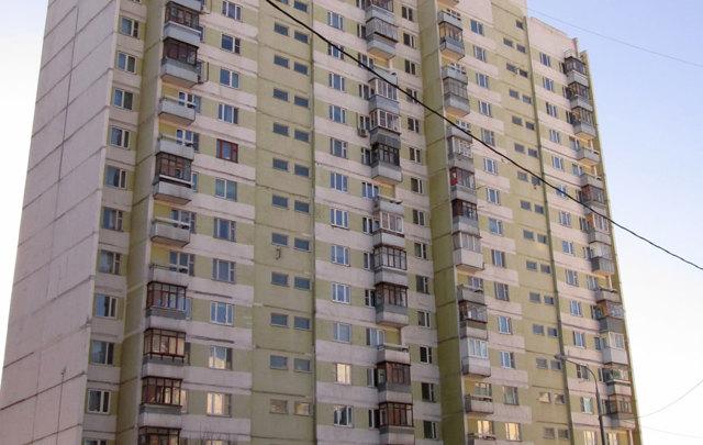 Перепланировки 3-х комнатных квартир п 3: основные возможные варианты планировки в доме этой серии