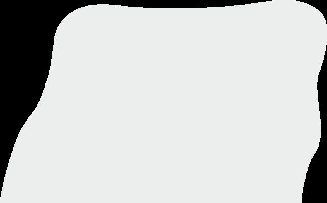 Диспетчерская служба ЖКХ - аварийная единая круглосуточная: положения и требования о знаниях по использованию программы для просмотра таких сведений о потребителях с проблемами как телефон, адрес и другие