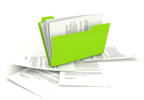 Договор дарения доли квартиры родственнику: необходимые документы и порядок оформления