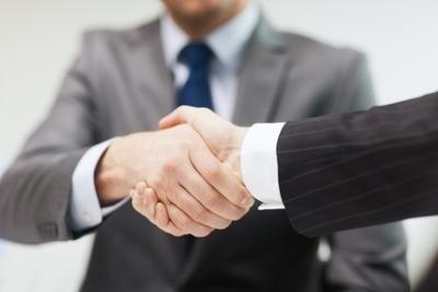 Продажа доли в квартире: необходимые документы и особенности процедуры