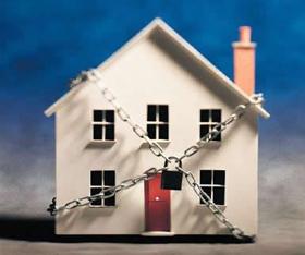 Можно ли сдать долю квартиры в аренду: раздел и распоряжение своей частью жилья