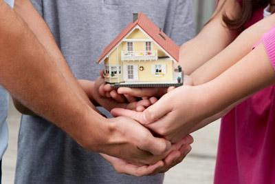 Продажа квартиры, полученной по наследству и менее 3 лет в собственности: когда и через какое время после вступления можно продавать, а также через сколько лет я могу продать доставшееся жилье без налога с продажи