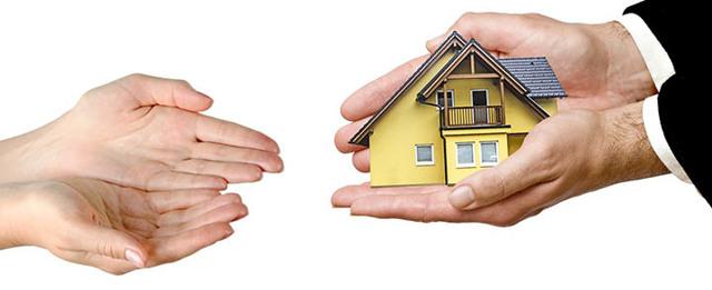 Оформление дачи в собственность: дарение, наследование