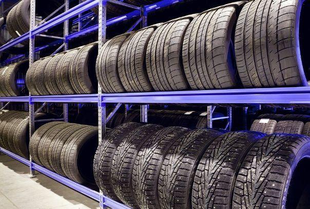 Что можно производить в гараже, делать на продажу, выращивать и изготовить, а так же чем заняться используя место как производственное помещение?