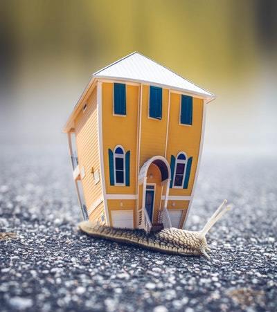 Устав ЖСК для завершения строительства: типовой образец и новая редакция для жилищно-строительного кооператива