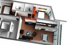 Как осуществляется покупка квартиры в строящемся доме?
