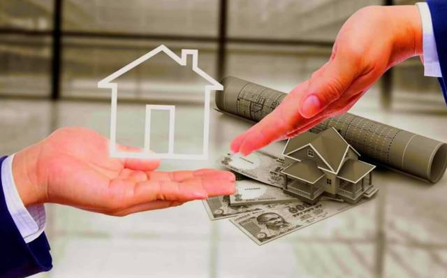 Кредит под залог гаража в банке: каковы условия оформления ссуды в финансовых учреждениях, а так же на какой срок можно взять займ?