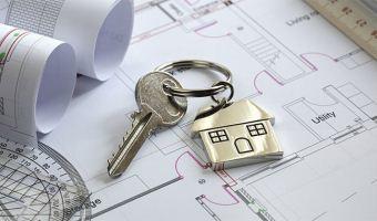 Можно ли делать перепланировку в квартире в ипотеку: как это возможно, если у вас ипотечное жилье в новостройке, которое куплено, например, через Сбербанк?