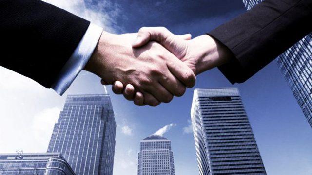 Кредит под залог коммерческой недвижимости: как получить физическому лицу или ИП, а также условия займа под покупку и приобретение недвижимости для юридических лиц
