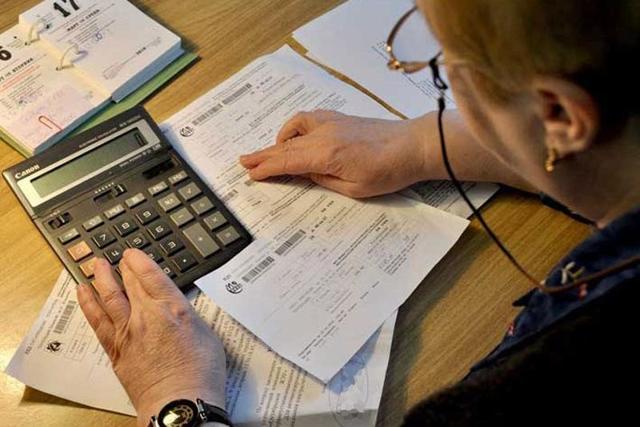 Как рассчитать субсидию на ЖКХ и кому она положена: расчет размера субсидии на оплату услуг ЖКХ