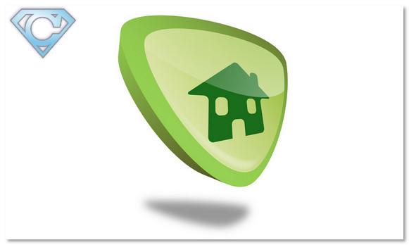 Страхование титула при покупке квартиры: сколько стоит в Ингосстрах, что это такое, что дает титульная страховка и от чего защищает