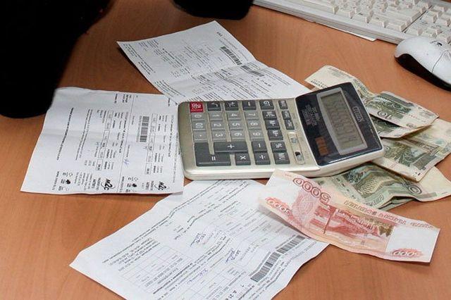 Субсидии по оплате ЖКХ: как получить и кому они положены, как узнать сколько процентов и максимальный размер, а также как начисляют выплаты и в каких числах перечисляют сумму на оплату за ЖКХ