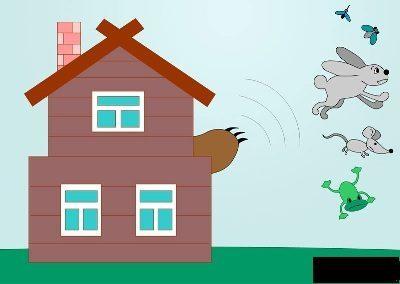 Выписка из приватизированной квартиры - сложный, но разрешимый вопрос