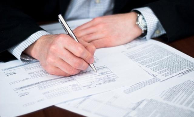 Что дает прописка в доле квартиры: права и процедура получения