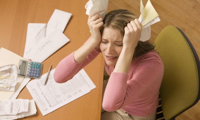 Оплата ЖКХ по лицевому счету, где узнать номер счета и что это такое, а также как оплатить услуги
