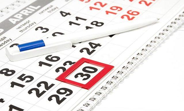 Как прописаться в квартире: документация, сроки, условия